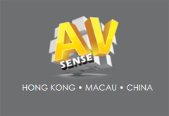 AV Sense Technology Limited