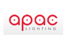 Asia Pacific Lighting Limited