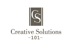 Creative Solutions 101 Inc.