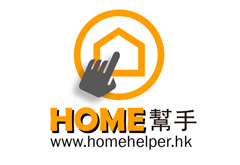 Homehelper