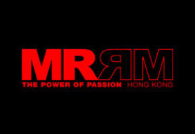 MRRM Publishing Ltd
